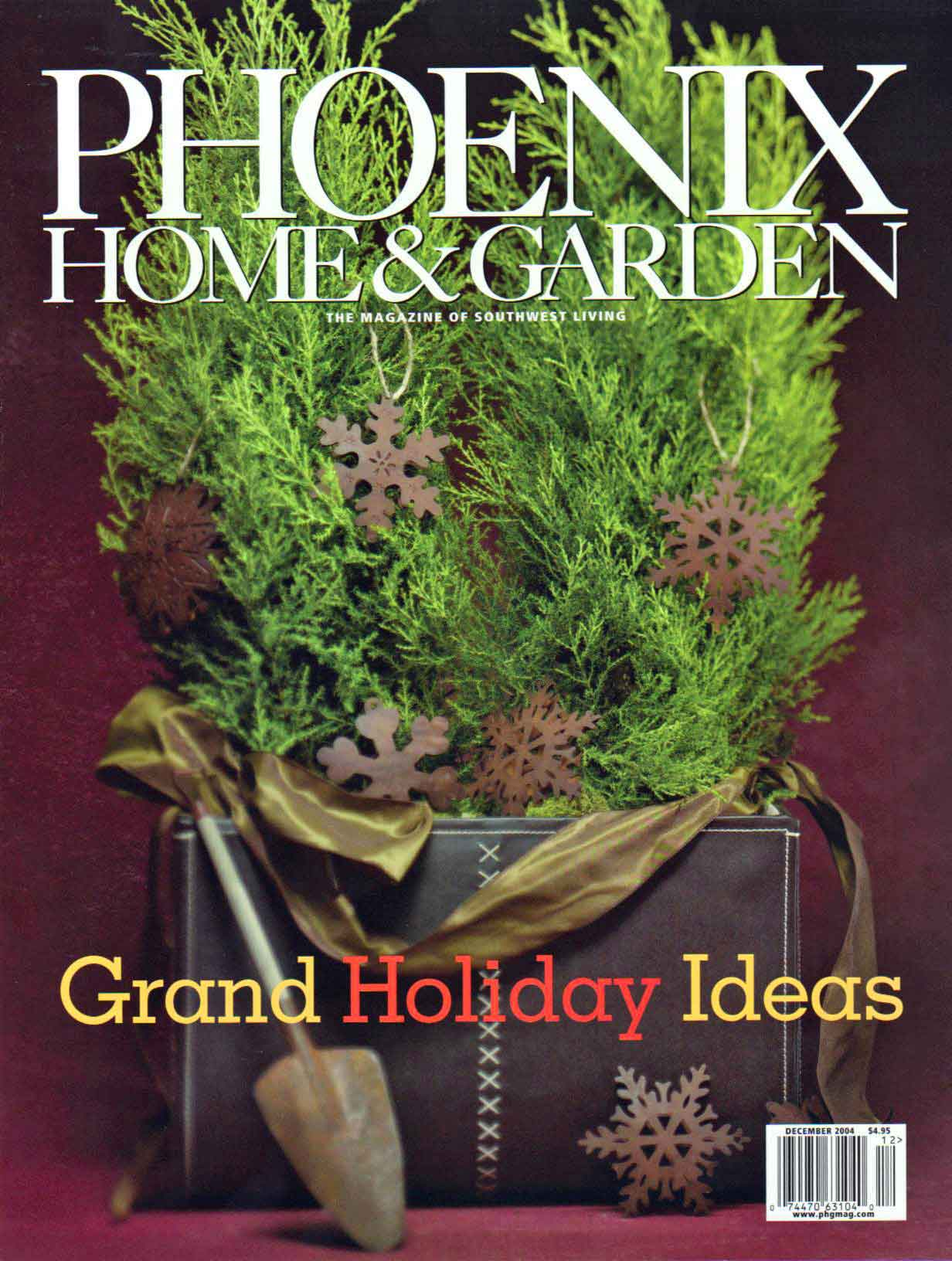 phoenix-home-and-garden-2004-web-optimized